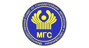 лого МГТС