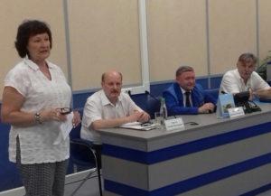 Нижний Новгород НМЗ Бережливое производство