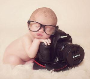 foto baby GOST